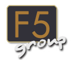 F5 Group realizza siti internet e campagne di WebMarketing