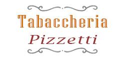 Tabaccheria Pizzetti