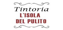 ISOLA DEL PULITO
