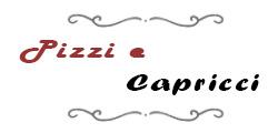 Pizzi e Capricci