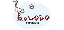 Pro Loco Grugliasco