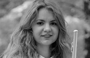 Adriana Florea