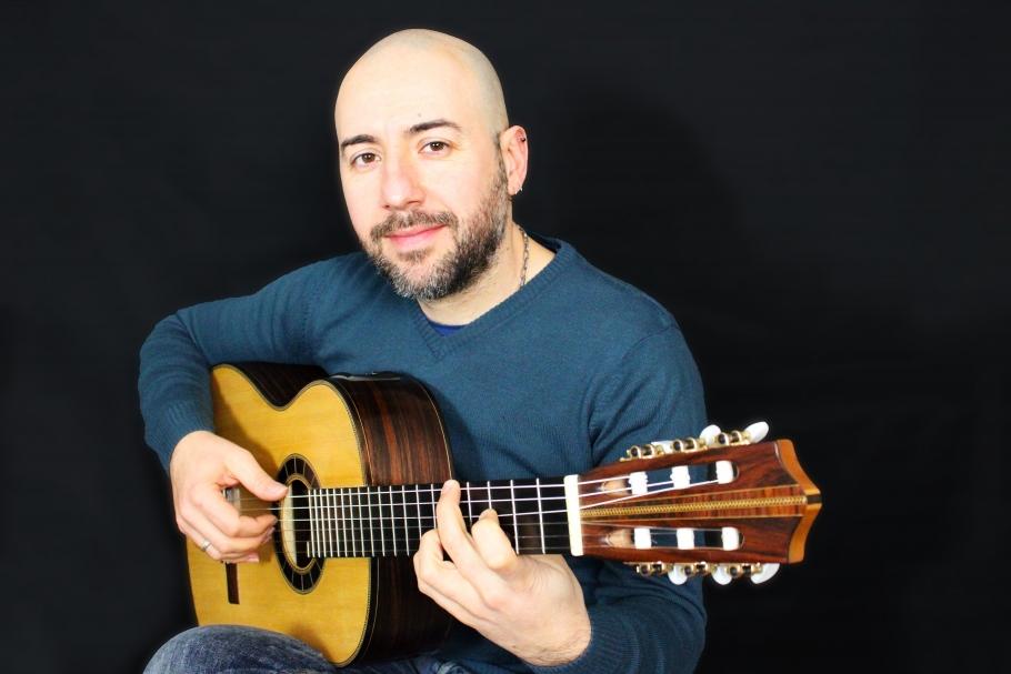 Fabrizio Fortunato
