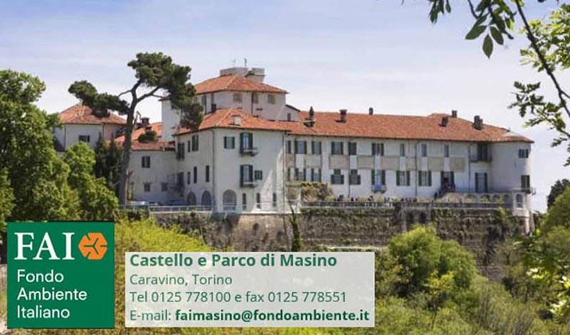 29 giugno 2014 CASTELLO IN MUSICA