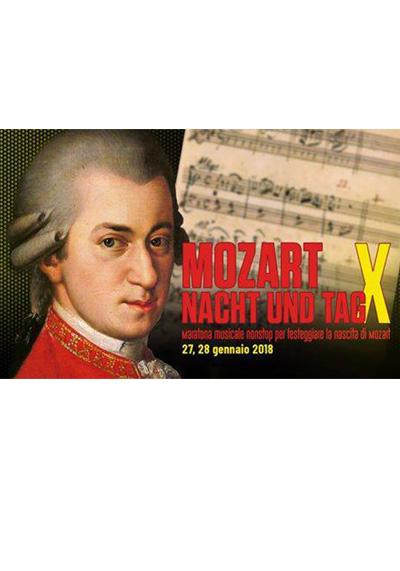 www.cineteatrobaretti.it/teatro/le-parole-non-bastano/mozart-nacht-und-tag.htm